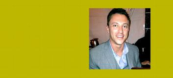 Dustin Dernier, CEO of FSST Management Services LLC d/b/a 605 Lending