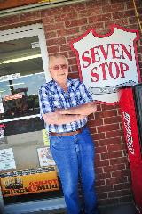 Seven Stop, a Lead Bank Garden City community client