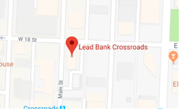 Lead-Bank-Crossroads-Hours-and-Locations