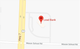 Lead-Bank-Lees-Summit-Hours-and-Locations-footer-image