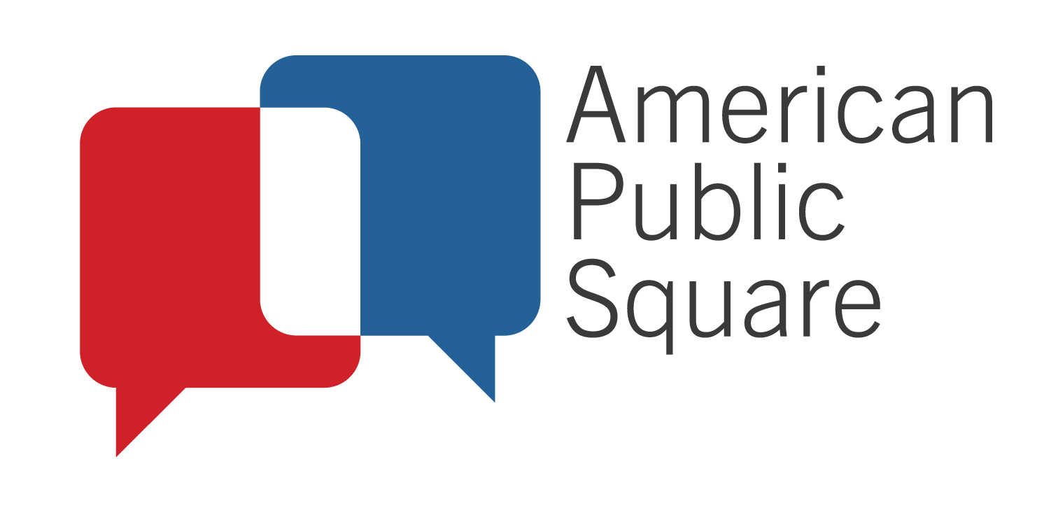 American Public Square