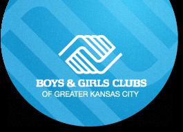 boys and girls club