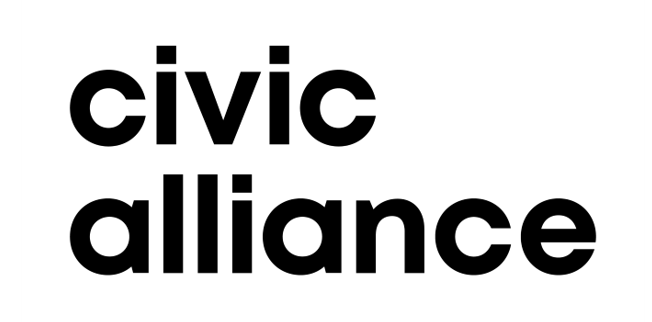 Civic Alliance