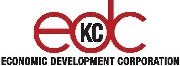 EDC KC Logo