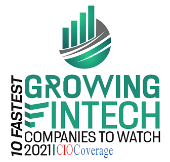 Fastest Growing Fintech Companies CIO