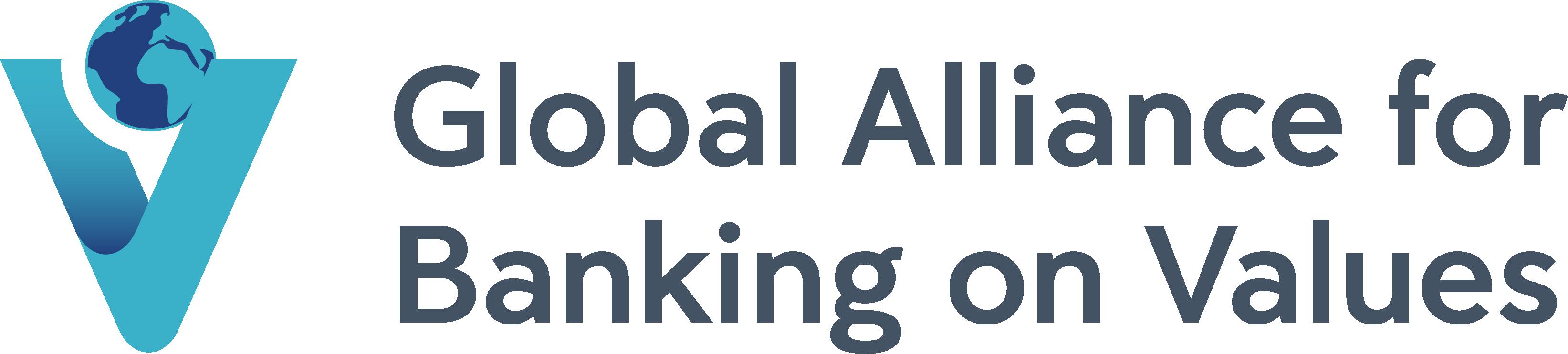 GABV_Primary Logo