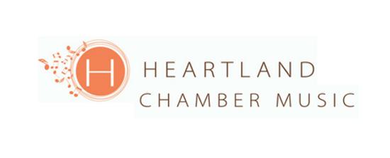 Heartland chamber