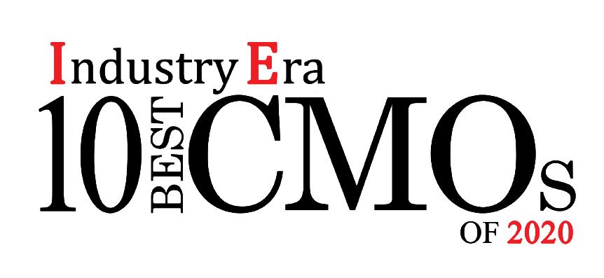 Industry Era