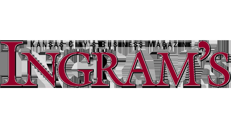 ingrams