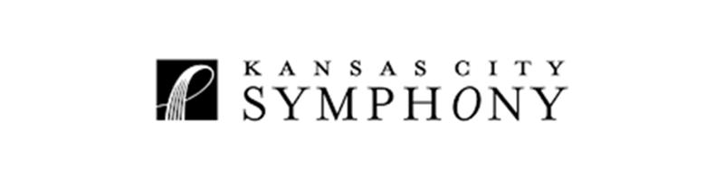 KC symphony logo