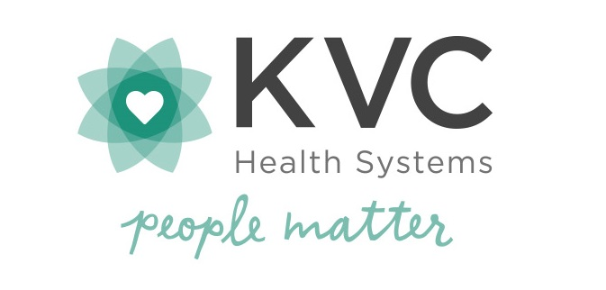 kvc healthy systems