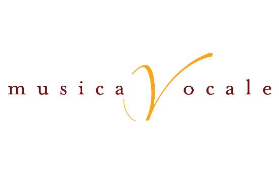 musica_vocale