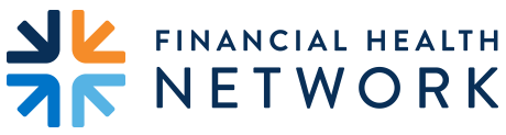 FinancialHealthNetwork